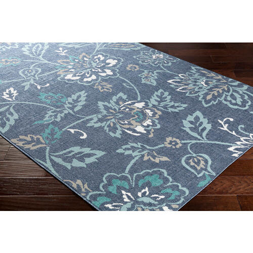 "Alfresco ALF-9673 8'10"" Square"