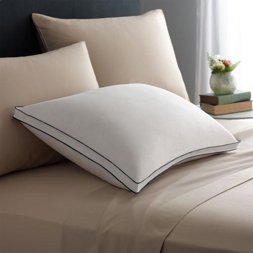 Gallery - Queen Double DownAround® Soft Pillow Queen