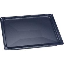 Baking Tray BA026111, BA026113, BA026115
