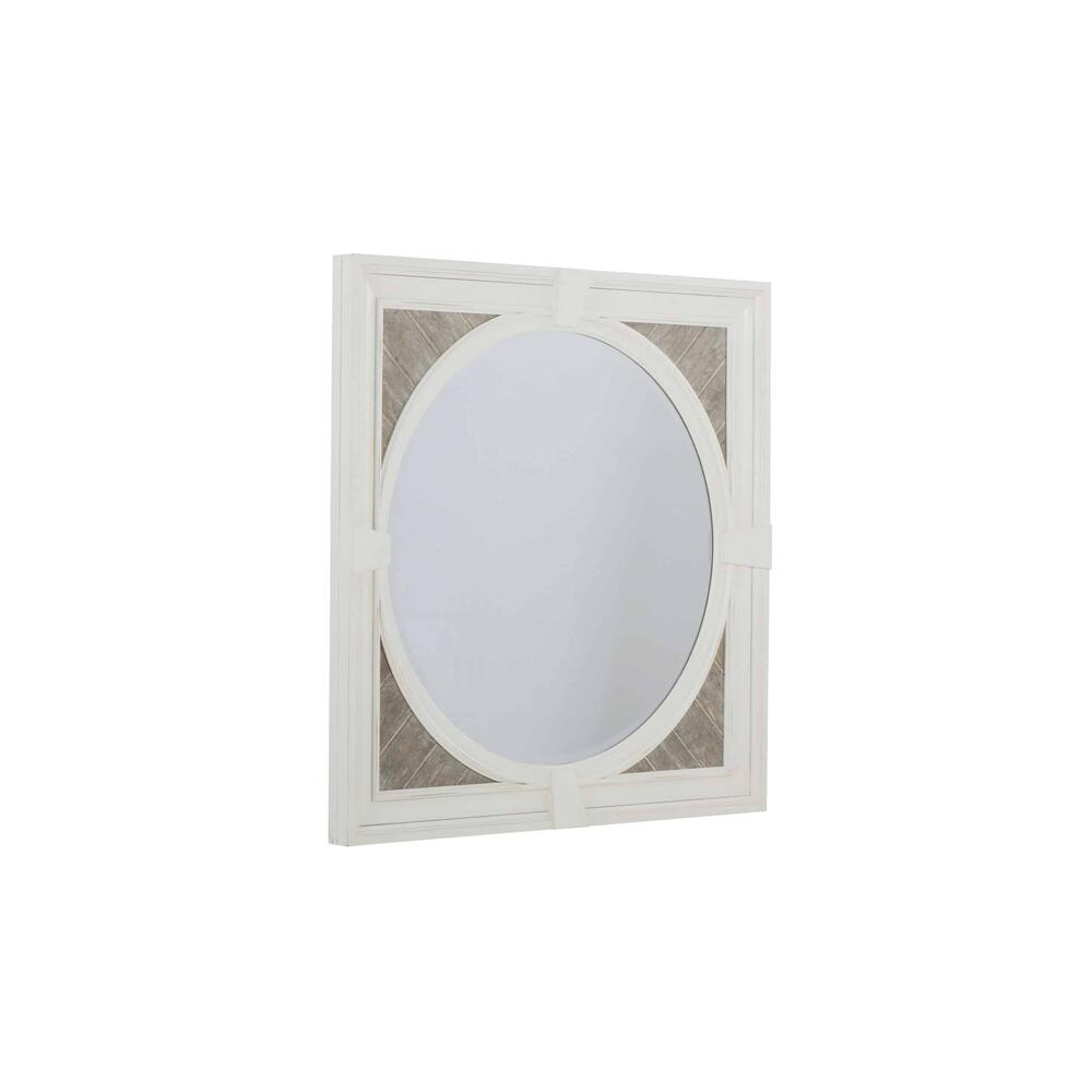 Summer Creek Constallations Looking Glass Mirror
