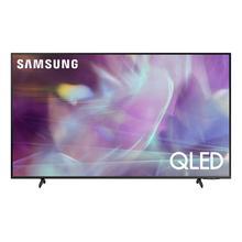 """See Details - 60"""" Q6DA QLED 4K Smart TV (2021)"""