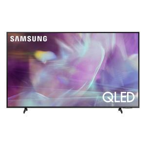 """Samsung60"""" Q6DA QLED 4K Smart TV (2021)"""