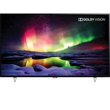See Details - 6000 series Smart Ultra HDTV
