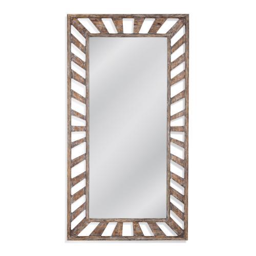 Kessler Leaner Mirror