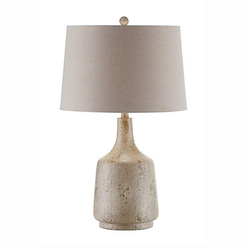 Rhys Table Lamp