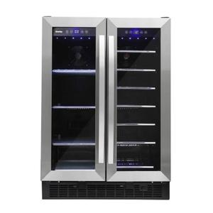 DanbyDanby 5.2 cu.ft Beverage Center