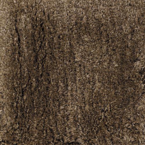 Edina 18403 5'x7'6