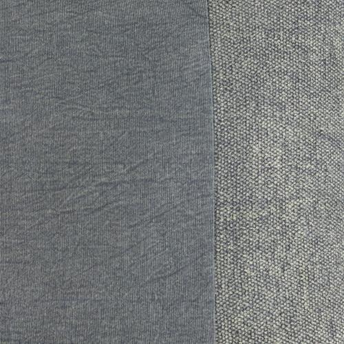 """Washed Stripe WSS-002 20""""H x 20""""W"""