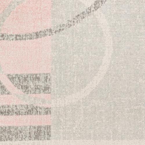 "Gallery - Harput HAP-1104 6'7"" x 9'"