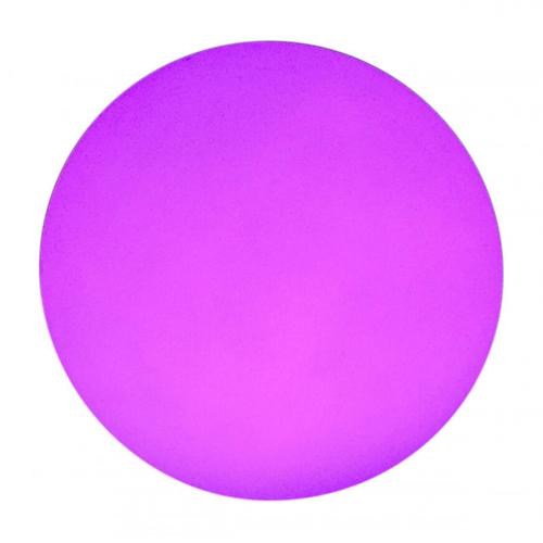 "LED 12"" Ball Lamp"