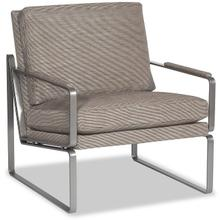 JACK - 1310 NICKEL (Chairs)