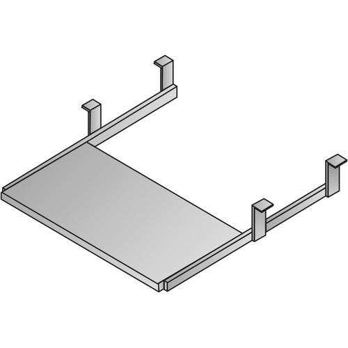 """Key Board Tray 26x12"""""""