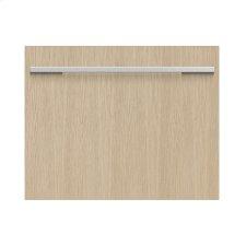Integrated Single DishDrawer™ Dishwasher, Tall, Sanitize