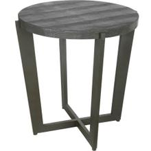 View Product - Occasional Table