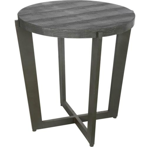 A & B Home - Occasional Table