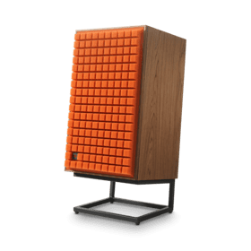 "L100 Classic, 12"" (300mm) 3-way Bookshelf Loudspeaker"
