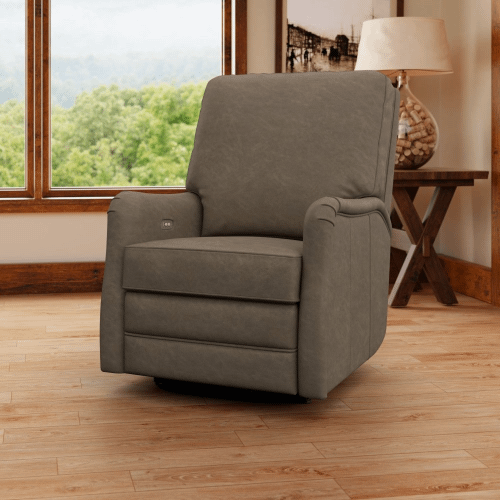 Randolph Reclining Chair CLP757/RC