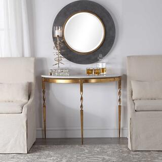 See Details - Imelda Console Table