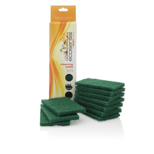 Product Image - Smart Choice Cleaning Pads