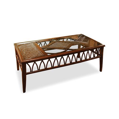 361 Coffee Table