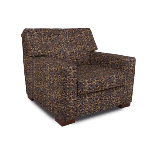 Gus Pink - Fabrics