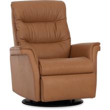 See Details - Laguna Manual Relaxer Armchair