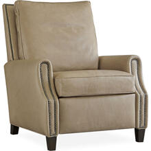 L1835-01r Leather Relaxor