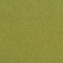 Cozy Olive Fabric