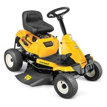 CC30 H Cub Cadet Riding Lawn Mower