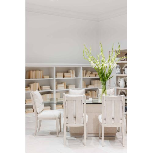 A.R.T. Furniture - Cotiere Rectangular Dining Table