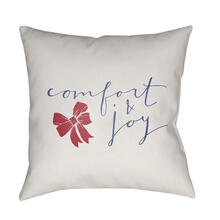 "Comfort HDY-010 18""H x 18""W"