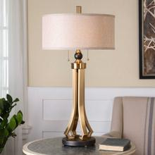 View Product - Selvino Table Lamp