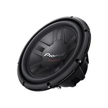 "12"" Champion Series Subwoofer with Single 4 Ohm Voice Coil"