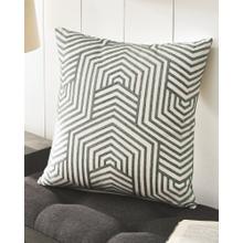 See Details - Adrik Pillow (set of 4)