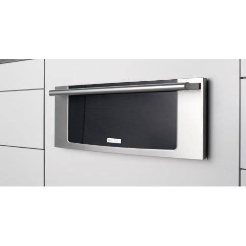 27'' Built-In Warmer Drawer