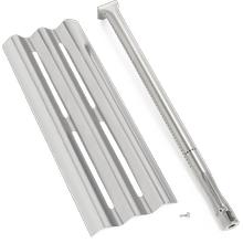 Burner Kit for LEX Series