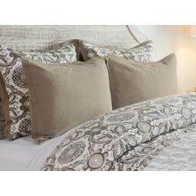 See Details - Resort Desert Twin Duvet 70x86