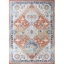 View Product - Barcelona Seville Rust