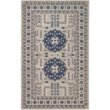 View Product - FOSTER 3754F IN BLUE-BEIGE