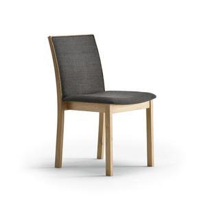 Skovby #90 Dining Chair