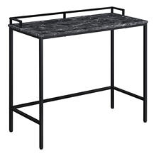 See Details - Brighton Console Table