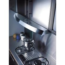 "30"" Under Cabinet - Brillia RAX28 SQB-2 Series"