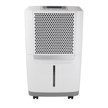 Product Image - Frigidaire 50 Pint Capacity Dehumidifier