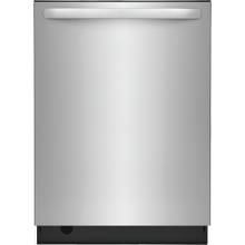 See Details - Frigidaire 24'' Built-in Dishwasher with EvenDry™