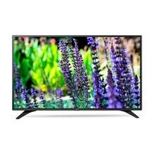 "49"" Class (TBD"" diagonal) Direct LED Commercial Lite Integrated HDTV"