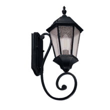 See Details - Exterior-light CL479MB