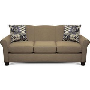 England Furniture4639 Angie Queen Sleeper
