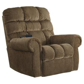Ernestine Power Lift Recliner