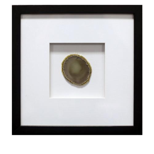 Crestview Collections - Agate 5