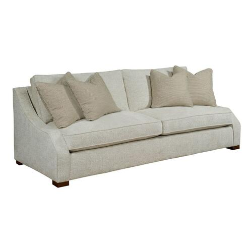Kincaid Furniture - Monarch Grande Sofa